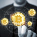 Arguments For Getting Rid Of Accept Bitcoin Payments