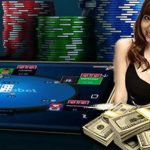 Eight Extremely Helpful Gambling Suggestions For Small Businesses