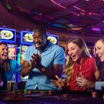Here is Why 1 Million Prospects In the US Are Casino