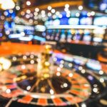 Need To Learn About Online Casino