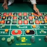 The Top Ten Most Requested Questions About Online Casino