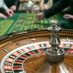Remember Your First Casino Lesson? I've Acquired Some Information
