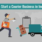 Solid Reasons To Avoid Global Express Courier Tracking World