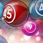 Eight Ideas For Gambling