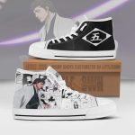 The Untold Story On Death Note Merchandise That You