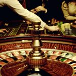 The Crucial Of Casino