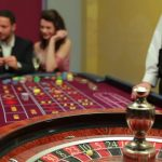 What You Did Not Realize About Online Gambling Is Extremely Effective
