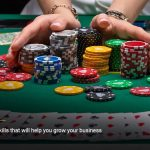 Who is Your Casino Buyer