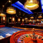 The most common Casino Game-Debate Isn't As Simple as You Might imagine