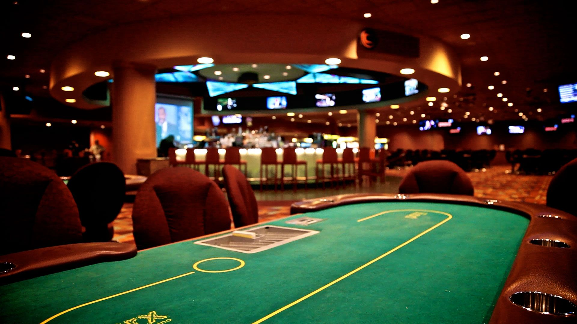 Eight Classes About Online Casino It Is Advisable