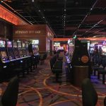 Why Some People Nearly Always Money With Gambling