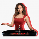 To People Who Need To Start Online Casino However Are Affraid To Get Began