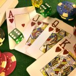 Dirty Facts About Online Casino Revealed
