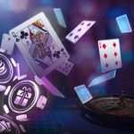 Why Ignoring Online Gambling Will Cost You Sales?