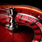 Exceptional Website - Gambling Will Assist You To Get There