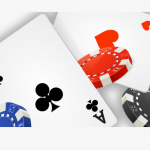 Tips With Gambling