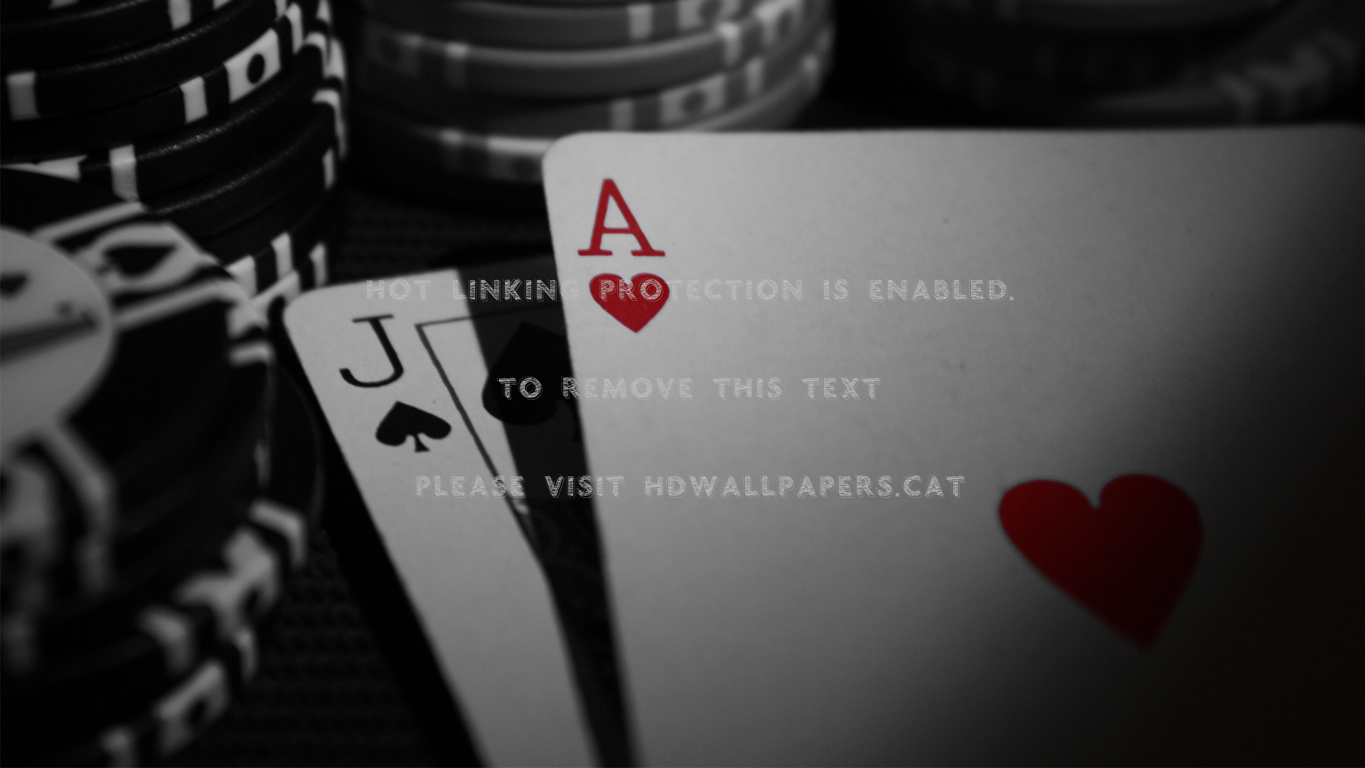 A Lot Less = More With Casino Game