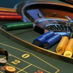 Need a Thriving Enterprise? Give attention to Gambling!
