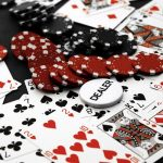 Does Casino Generally Make You Feel Silly?