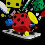 Nine Suggestions For Online Gambling Success