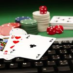 These 7 Mistakes Will Destroy Your Online Casino