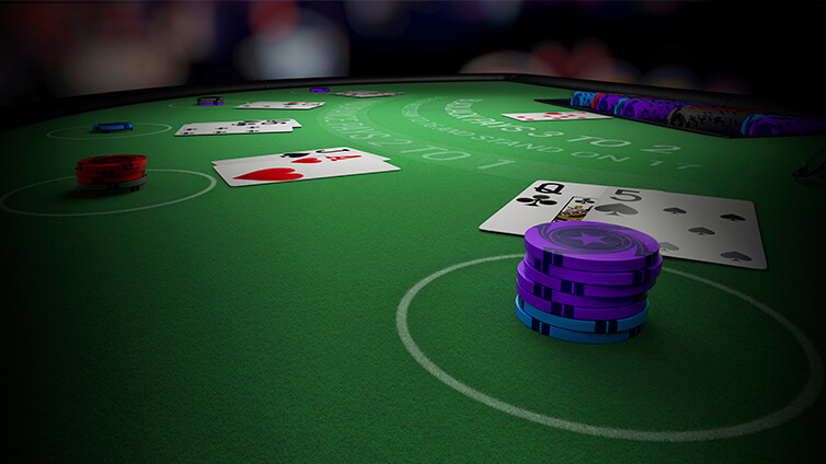 How Does Casino Work?